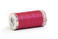Gutermann 200 metre Hand Quilting Threads
