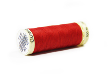 Gutermann Sew All Threads 100m