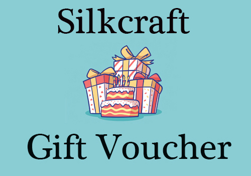 Gift Vouchers All occasion