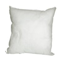 Cushion Pad (36cm) to fit cushion cover
