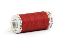 Gutermann Hand Quilting Thread - Colour 2453