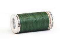 Gutermann Hand Quilting Thread - Colour 8724