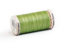 Gutermann Hand Quilting Thread - Colour 9837
