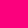 Silkcraft Iron Fixed Silk Paint Pink 30ml