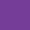 Silkcraft Iron Fixed Silk Paint Purple 30ml