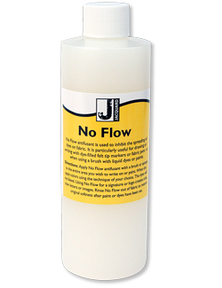 Jacquard No Flow 250ml